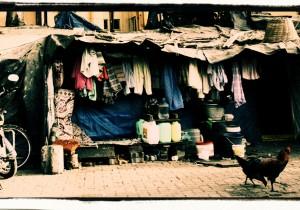 vaesus-mumbais-300x210