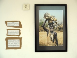 Laulasmaa kool V.-ja-M.-Maibachi-fotonaitus-Etioopiast-300x225