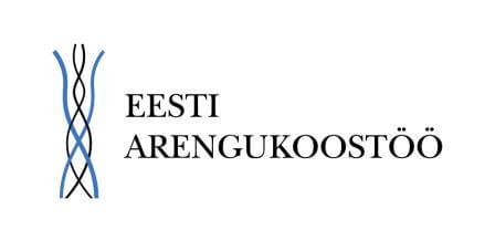 VM_arengukoostoo_est4