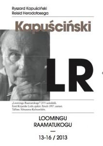 kapuscinski-kaas-vaike-213x300