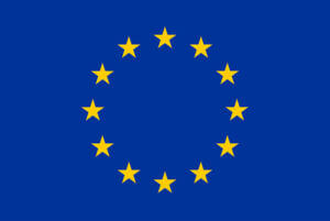 eu-flag_yellow_low