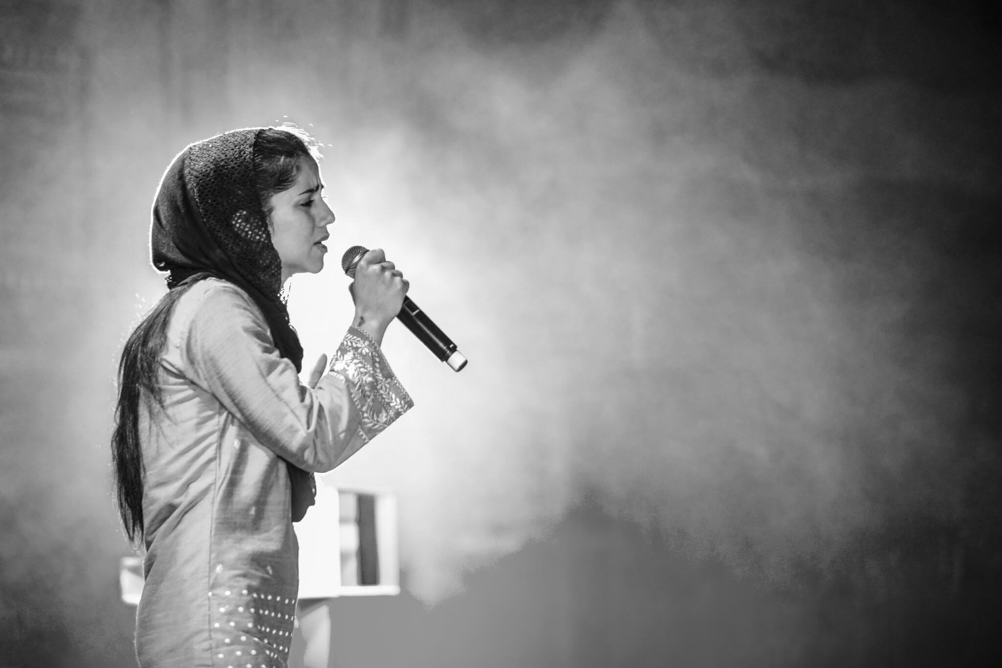 performance-sonitabw