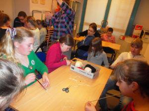 Eesti-Läti sõpruskoolide kohtumine_2015_7