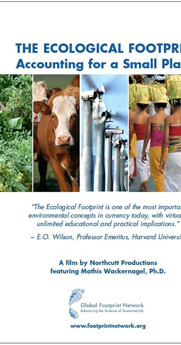 12c99f0560d Ökoloogiline jalajälg | Maailmakool