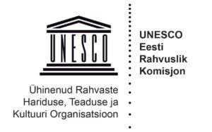 UNESCO ERK