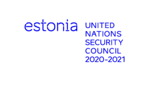 Estonia UN Security Council