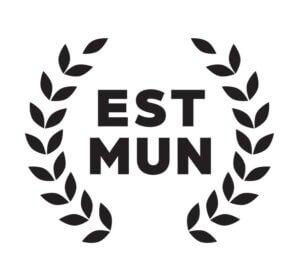 Estonian Model United Nations 2020