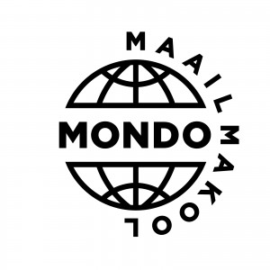 Maailmakool_logo_RGB