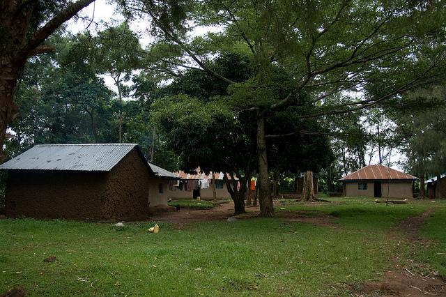 Shianda Keenia