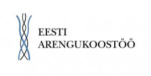 VM_arengukoostoo_est