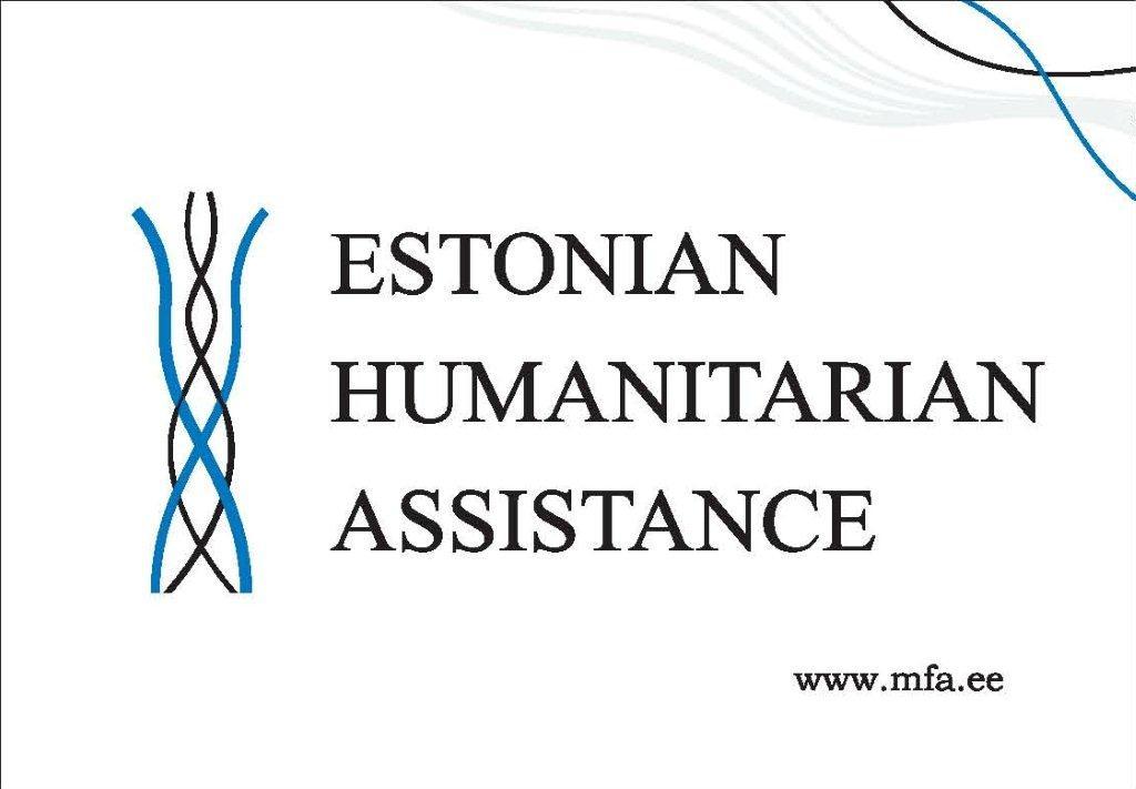 humanitaarabi_LOGO_ EN